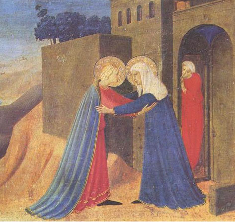 15-dec-14fra-angelico-visitation-copy