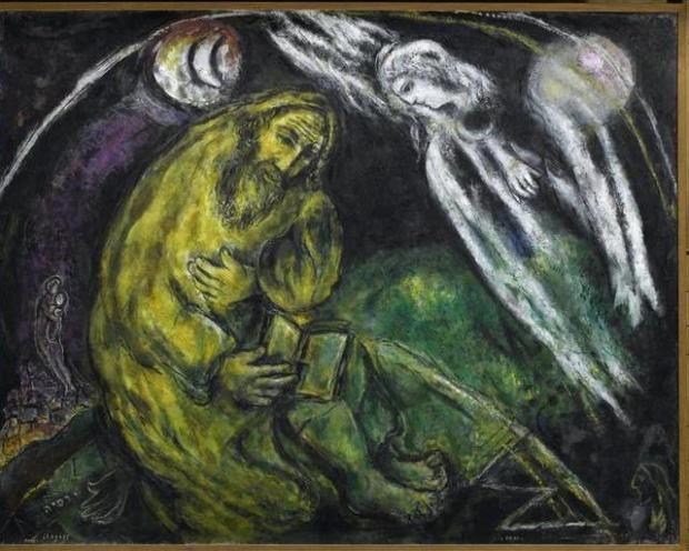 12-02-chagall-jeremiah