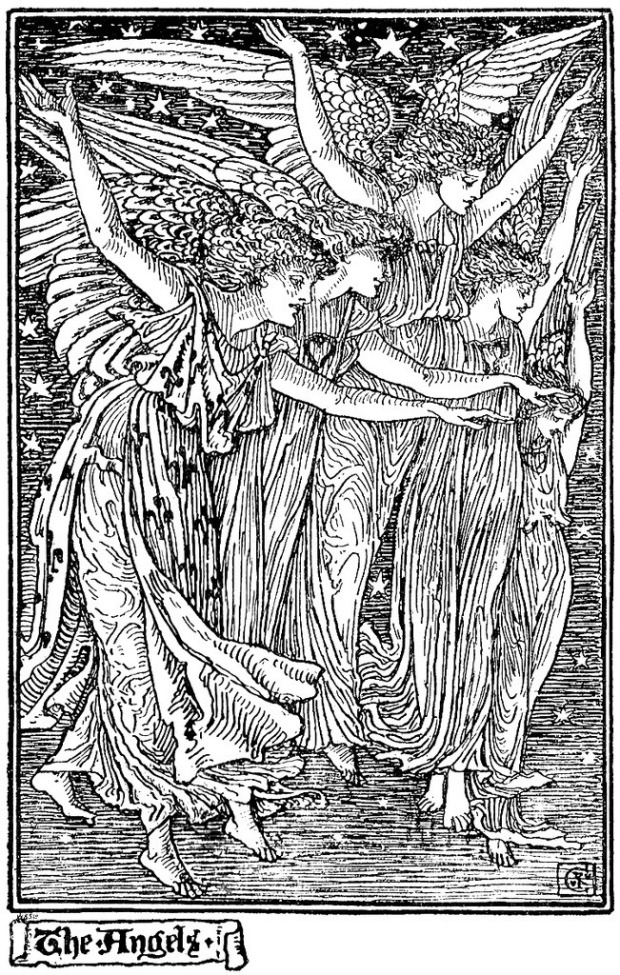 12-07-walter-crane-the-angels