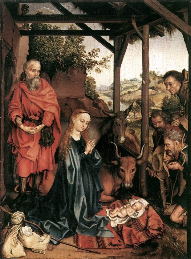 schongauer_nativity_grt